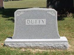 Emma Catherine <I>Ensley</I> Duffy