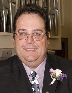 Troy A. LaFerrara