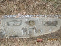 Gladys I <I>Lloyd</I> Hupp