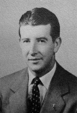John James Birdcell