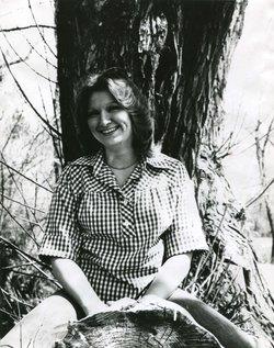 Mitzi Watts