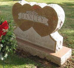 Gloria M. Danley