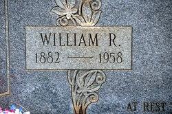 William Richard Fortson