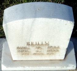 Mikie Reilly