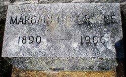 Margaret Daisy Greene