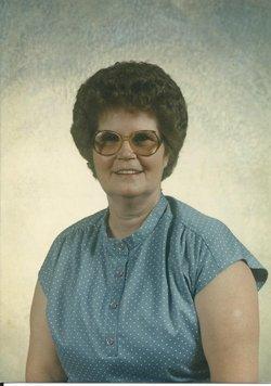 Dorothy Hasty