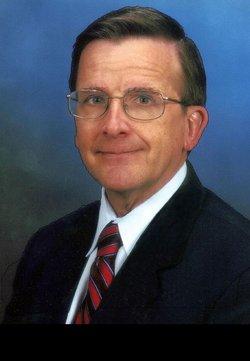 Gary W. Jensen