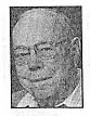 Marvin Louis Antl