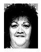 Margaret T. <I>Seymour</I> Bagley