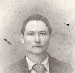 Noah Griffin Jr.
