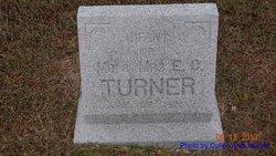 Infant Turner