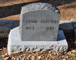 Ramon Agostini