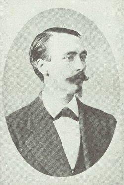 David Finis Gaston, Sr