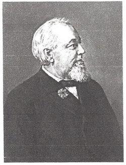 John Dean Gillett