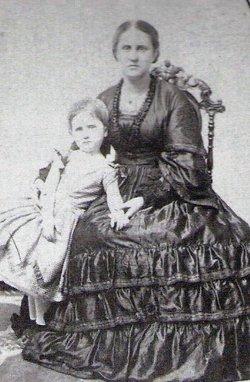 Margaret <I>Lewis</I> Peissner