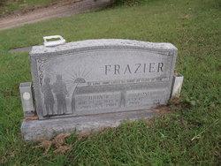 Rose B. <I>Bailey</I> Frazier