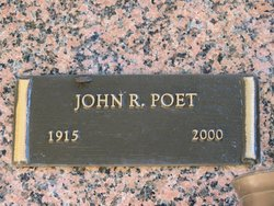John Robert Poet