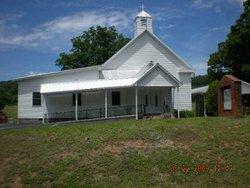 Crawford-Looney Family Cemetery