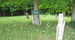 O'Dell-McKay Cemetery