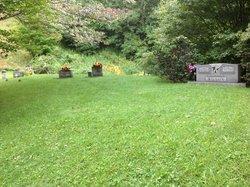 Fender Cemetery