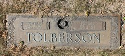 Torres Tolberson