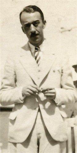 John Harold Flannery