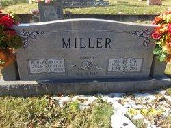 Robert Bruce Miller