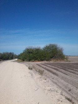 El Sauz Ranch Burial Ground