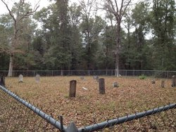 Miles Cemetery
