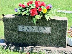 gaynell bandy
