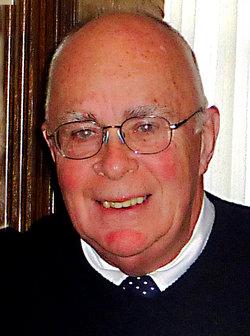 Edward Zwicker III