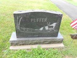 Dorothy H. <I>Smith</I> Puffer