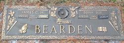 Edna Sue <I>Bagwell</I> Bearden