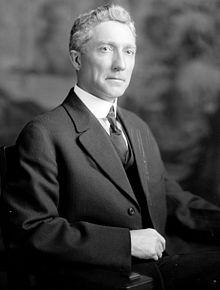 Samuel Joelah Tribble