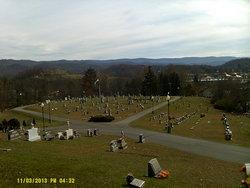 Saint Brendan Catholic Cemetery