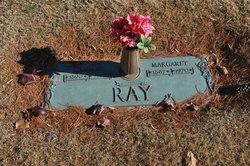 Charles C Ray