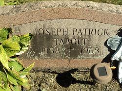 Joseph Patrick Tabolt
