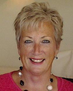 Lois Revenaugh