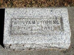 William C. Young