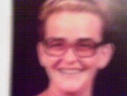 Mary Pauline <I>Schronce</I> Carpenter