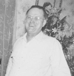 Chester Anton Hosmer