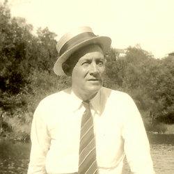 "Roscoe Norway ""Earl"" Adkins"