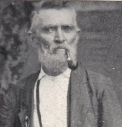 Noah Griffin