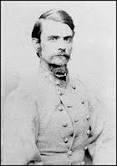 Gen James Haggin McBride