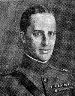 Col Henry Clay Jewett