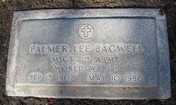 Palmer Lee Bagwell