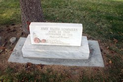 Amy Ruth Sommers