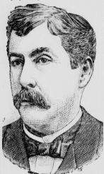 Andrew Jackson Caldwell