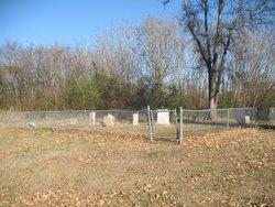 Wallis-Estill-Hayden-March Cemetery