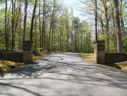 Dale Memorial Park
